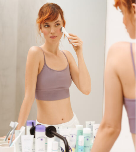 ageloc-boost-system-nutricentials-model-picture (3)-6192×6904-743c5f6