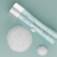 Șampon pentru volum – ageLOC Nutriol Scalp & Hair 200 ML