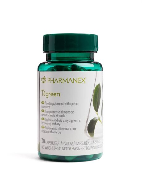 pharmanex-tegreen-30-green-tea-supplement-packshot (2)-1329×1744-21492f9 (1)
