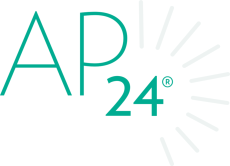 AP 24 logo (1) (1)