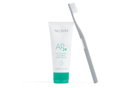 nu-skin-AP-24-anti-plaque-fluoride-toothpaste-toothbrush-product-picture (1) (2)