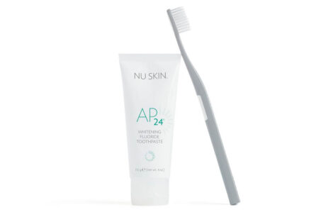 nu-skin-AP-24-whitening-fluoride-toothpaste-toothbrush-product-picture (3) (2) (1)