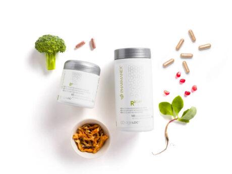 pharmanex-r2-daily-energy-supplement-ingredient-image (1) (1)
