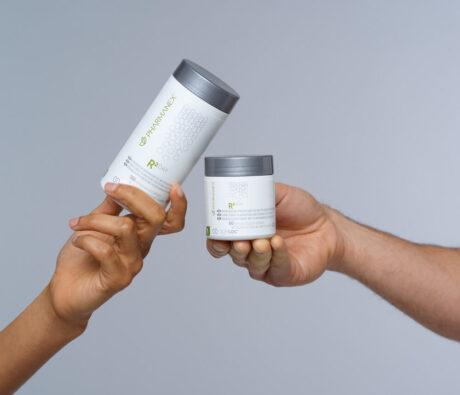 pharmanex-r2-daily-energy-supplement-model-image (4)-6148×5285-272edf8 (1)