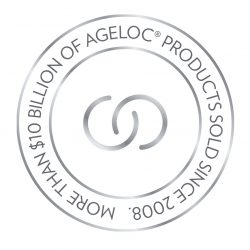 ageloc-logo